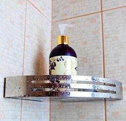 Bemeta bathroom accessories