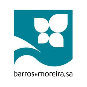barros & moreira